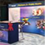 CCA Fabricare Trade Show