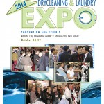 PDCA Drycleaning &Laundry EXPO