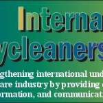 NATIONAL DRYCLEANERS CONGRESS