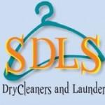SDLS 2016