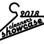 2018 Cleaners Showcase