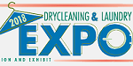 DRYCLEANING & LAUNDRY EXPO 2018